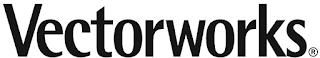Vectorworks Internships and Jobs