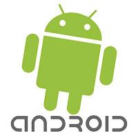 Android não tira todo proveito dos processadores dual-core.