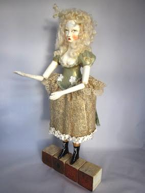 Old Alice