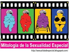 Mitología de la sexualidad especial
