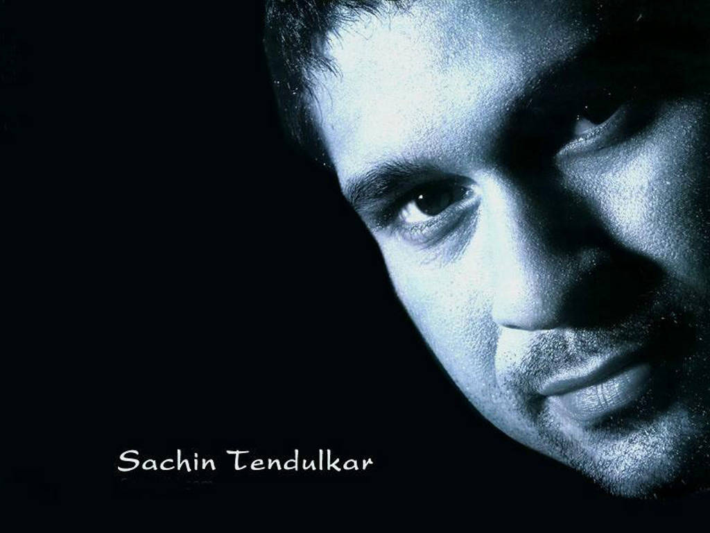 http://2.bp.blogspot.com/-huVlhtpdg14/Ty_YiQRFtaI/AAAAAAAACCk/_LvVumIVaDE/s1600/Sachin-Tendulkar-Wallpaper-64.jpg
