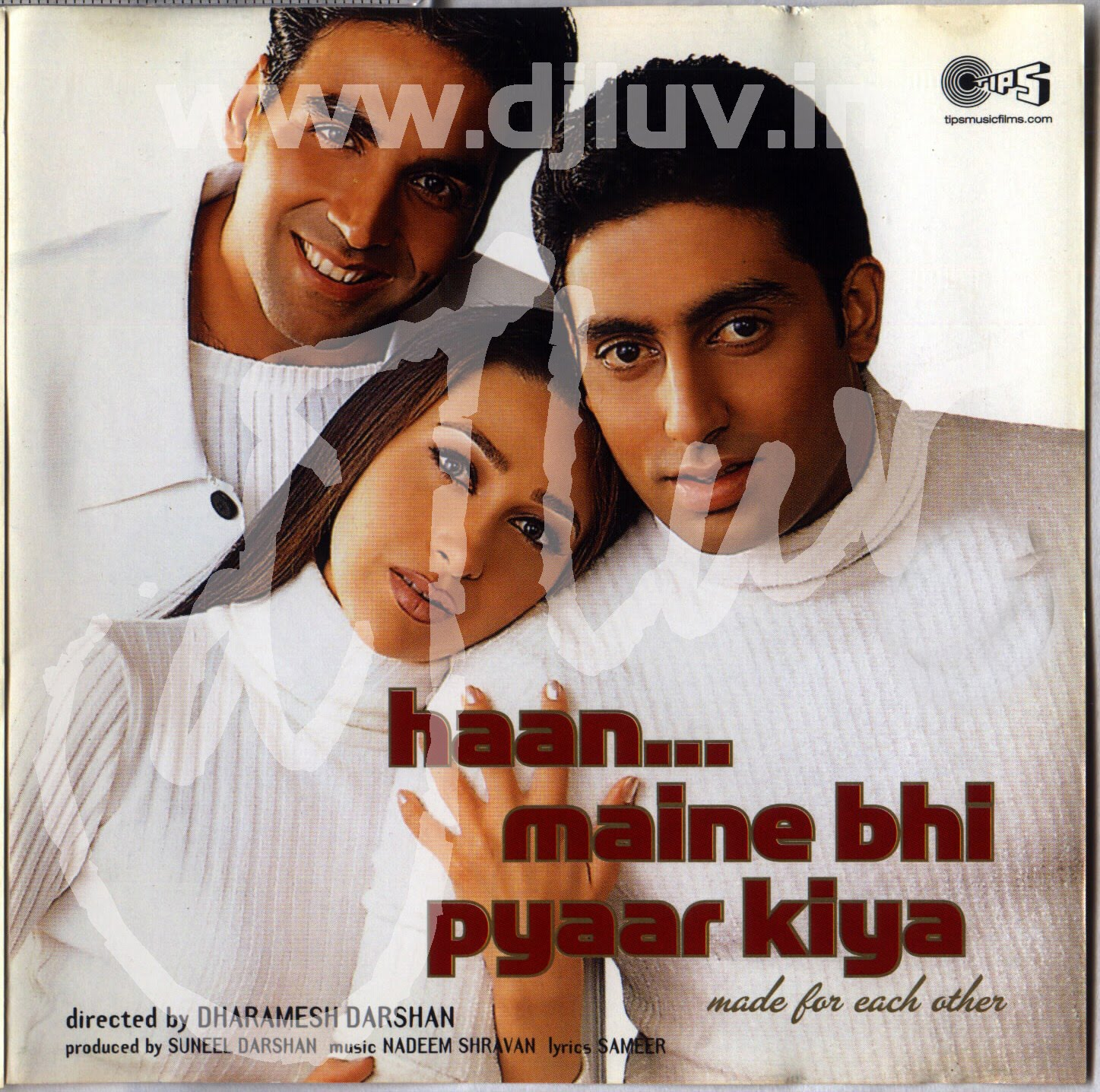 Haan Maine Bhi Pyaar Kiya Hai Full Movie Download