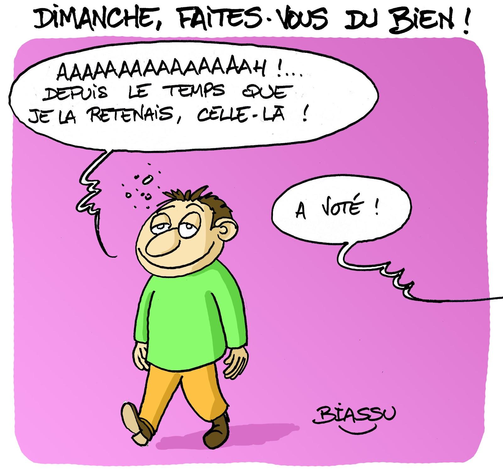 Caricatures du 22 au 28 avril 2012 | Cyberpresse