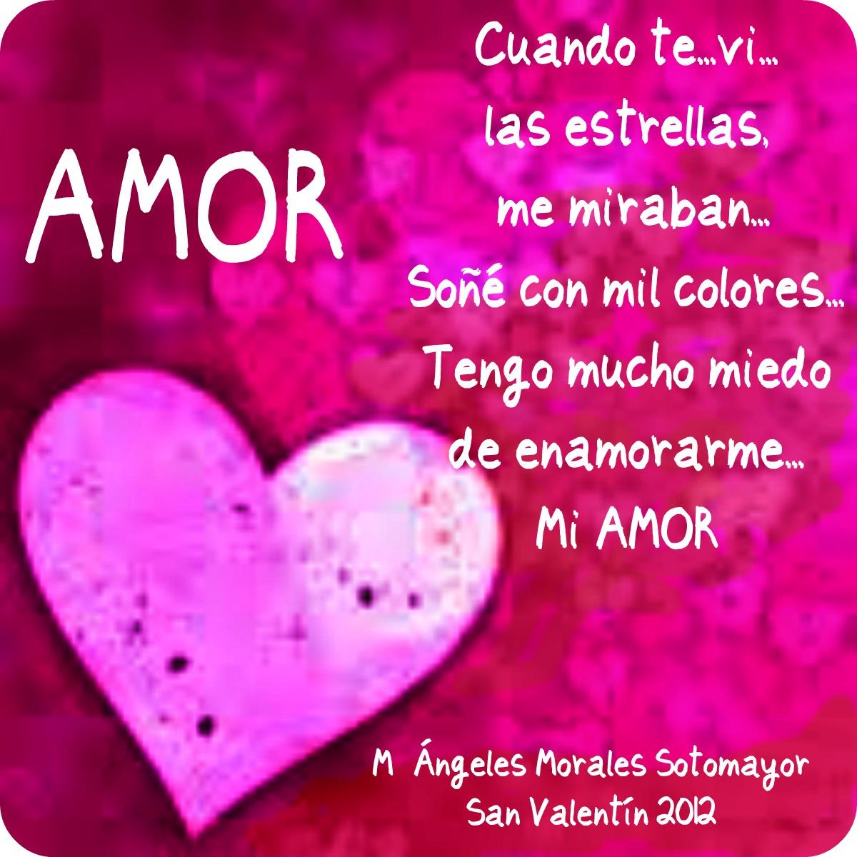 Foto de poemas romanticos y poemas de amor 42