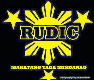 Warrior,Rudic, Hits, Latest OPM Songs, Lyrics, Music Video, Official Music Video, OPM, OPM Song, Original Pinoy Music, Songs, Top 10 OPM, Top10,
