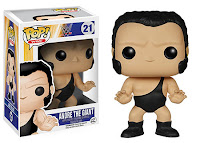 Funko Pop! Ric Flair