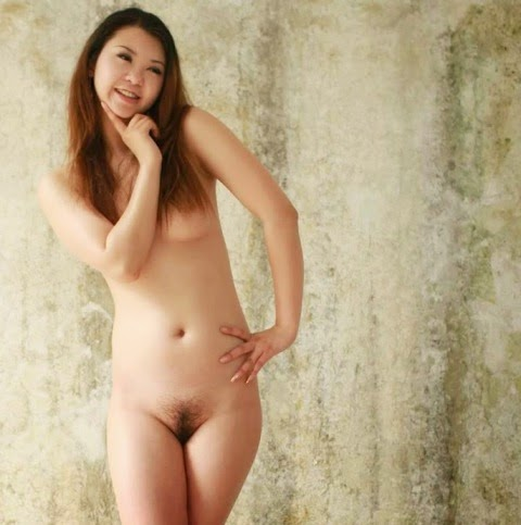 Photo China fuck sexy girls