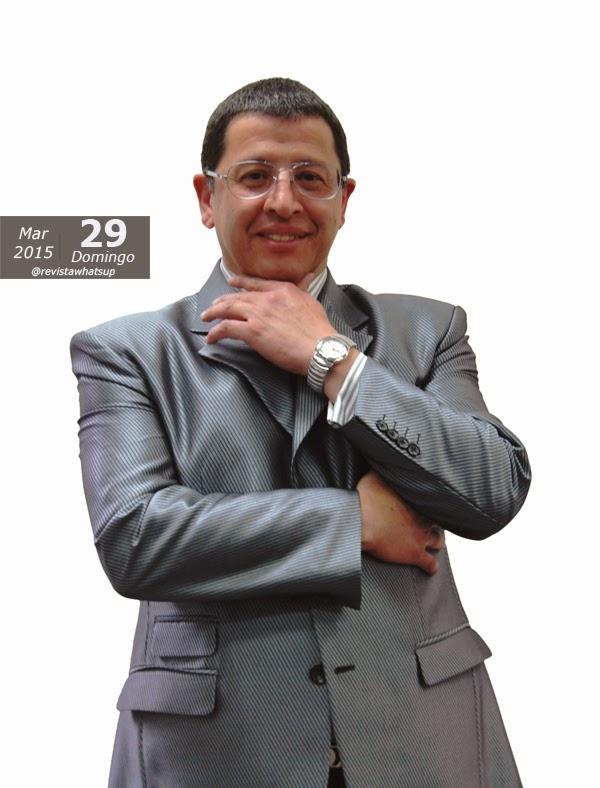 tecnología-Aviatur-uela-alto-gracias-software-colombiano