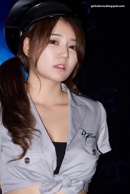 Han-Ga-Eun-DnF-09-very cute asian girl-girlcute4u.blogspot.com