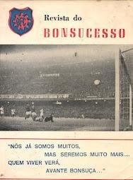 Edição Janeiro de 1970.
