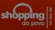 Site do pastor RR soares produtos evangélicos shopping do povo