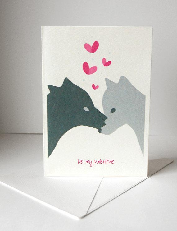 Valentine Card Designs 60 Funny Valentines Day Cards JayceoYesta – Sweet Valentine Card