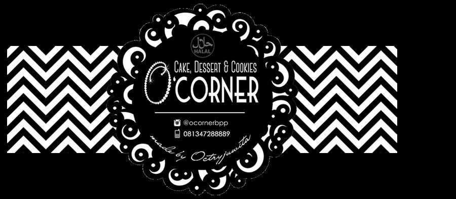 O'Corner