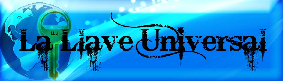 La LLave Universal