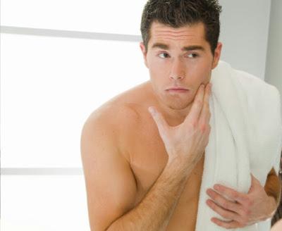 tips mencegah timbulnya jerawat