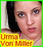 Urma Von Miller