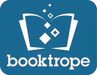 Booktrope Seattle Startup Winner Seatttle Angel Conference IV