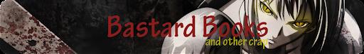 Bastard Books