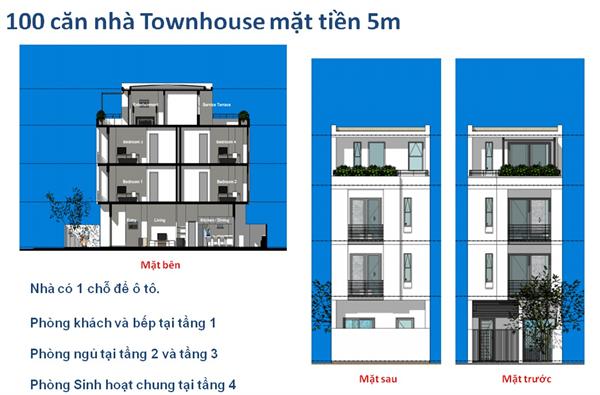 townhouse-5m