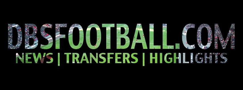 DBS Football