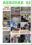 http://issuu.com/anubedalingua/docs/revista_2014
