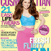 12-month Subscription for Cosmopolitan Philippines