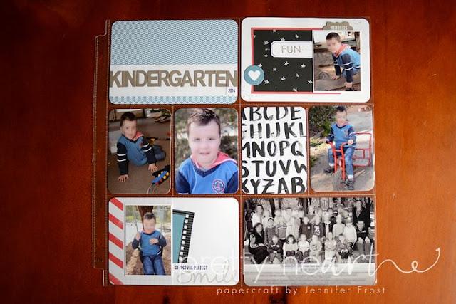 http://jenniferfrost.blogspot.com/2015/08/tgifc17-kindergarten-fun.html