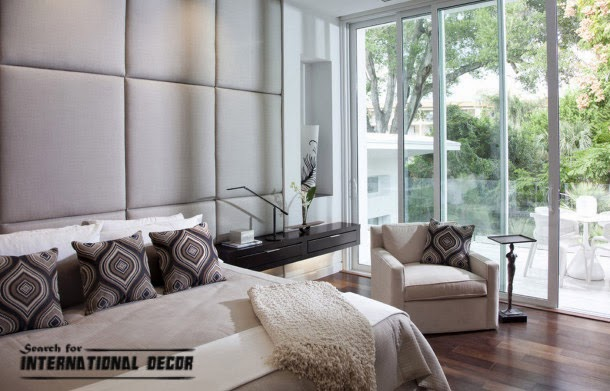 decorative wall panels, 3d wall panels,fabric wall panels