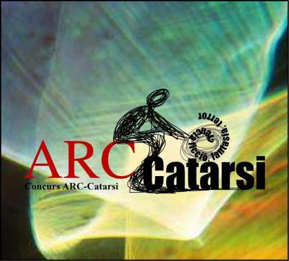 ARC-Catarsi