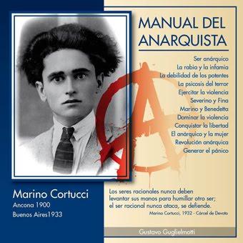 Manual del anarquista