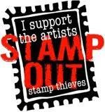Help Stop Image Theft