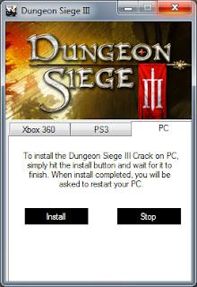 mf doom operation doomsday torrent download