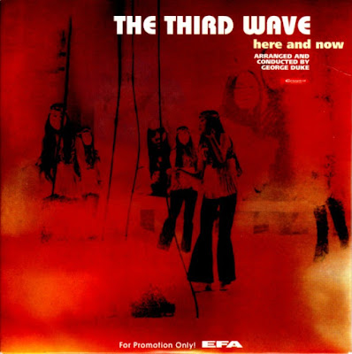 The Third Wave 'Wave's Lament'