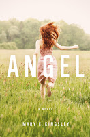 Angel (Mary Kingsley)
