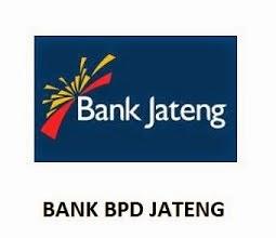 Lowongan Kerja Bank BPD Jateng Maret 2015