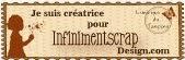 Infinimentscrap Design la boutique