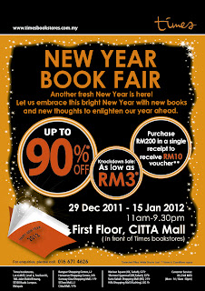 Times-Bookstores-Malaysia