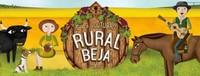 Rural Beja 2016- 6 a 9 Outubro