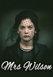 Mrs Wilson Temporada 1