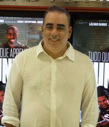 Sérgio Machado - Tudo Que Aprendemos Juntos