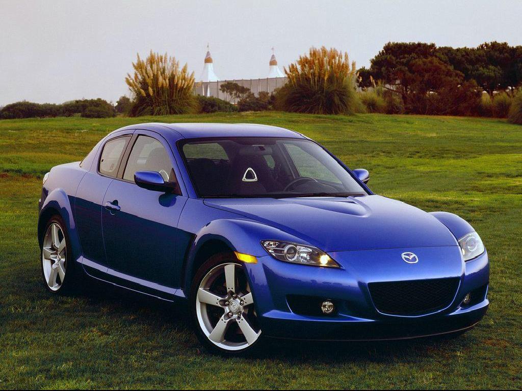 Auto Super Car: hot cars pictures