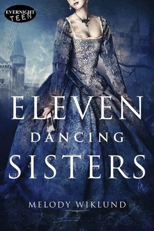 Eleven Dancing Sisters