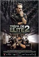 Assistir Tropa de Elite 2 720p HD Nacional Online