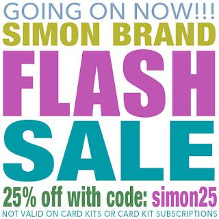 "<a href=""http://www.shareasale.com/r.cfm?b=199868&u=1083364&m=24698&urllink=&afftrack="">Simon Says Stamp</a>"