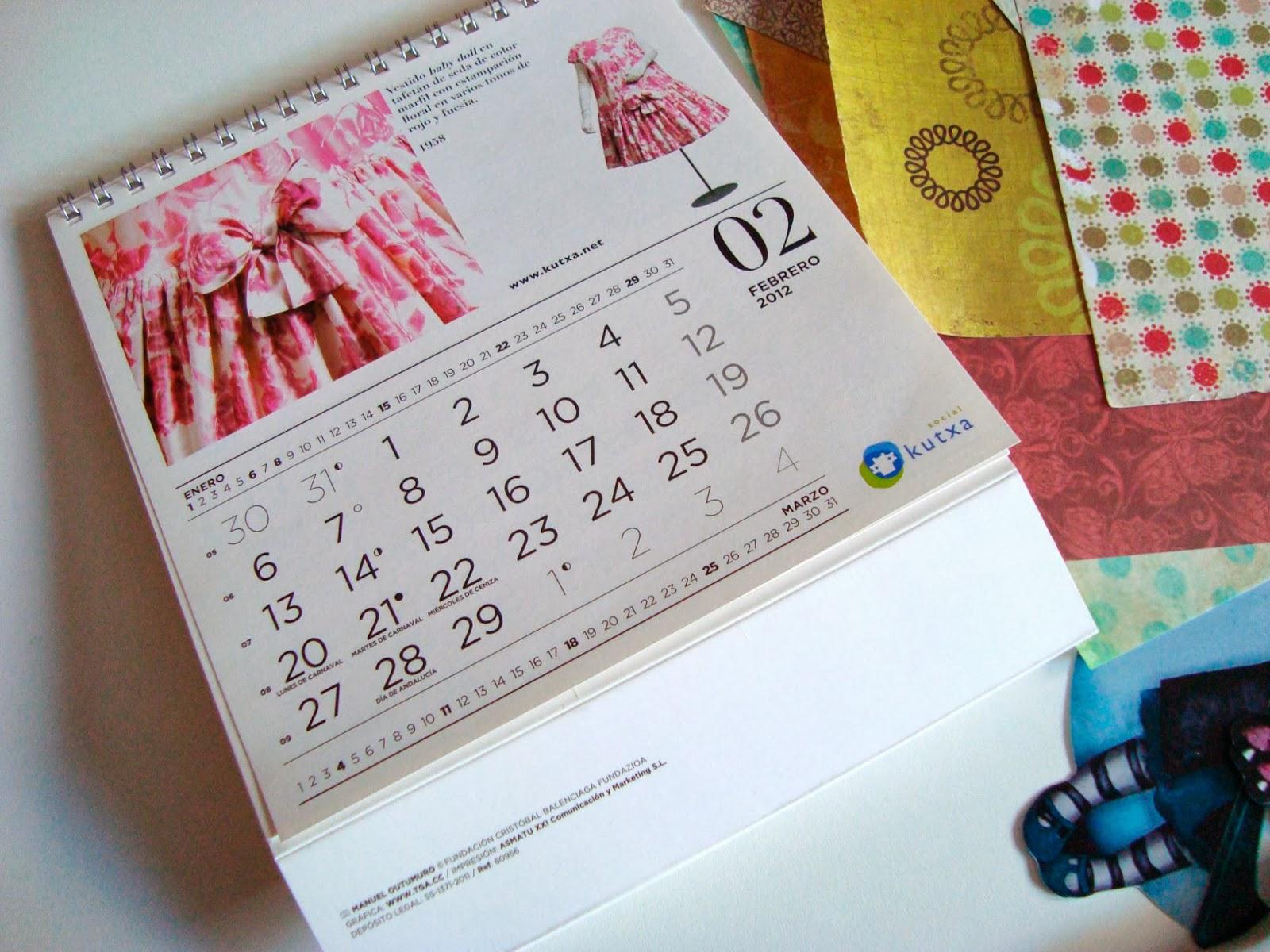 Calendario_gorjuss_materiales