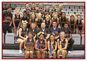 Varsity 2013-2014