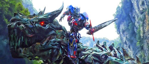 transformers-age-of-extinction-dvd-blu-ray-3d