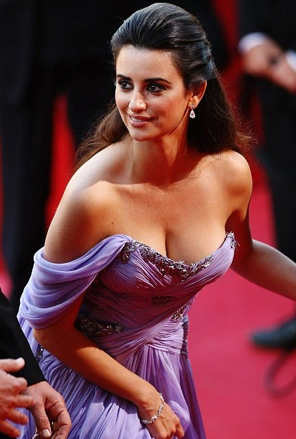 penelope cruz sister. description Needless+cruz+