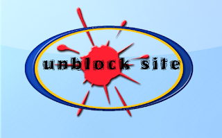 membuka situs diblokir