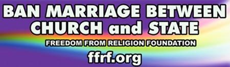 ffrf.org